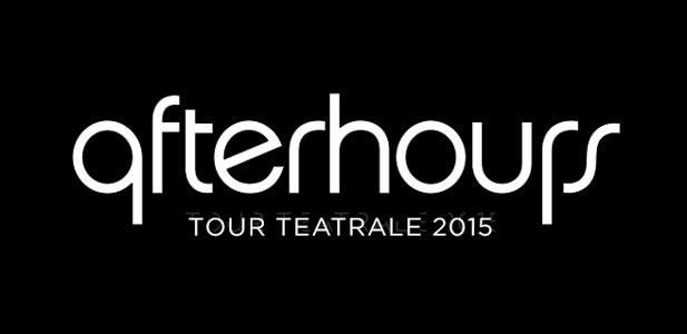 afterhours_teatri