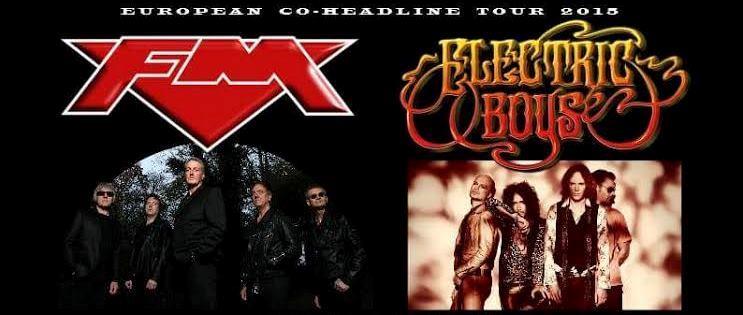 2015-11-20-concierto-de-fm-electric-boys-en-barcelona