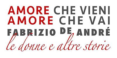 amore news