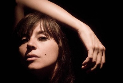 CAT POWER_evidenza