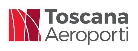 tosca-aeroporti