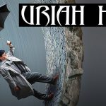 uriah_heep-sito