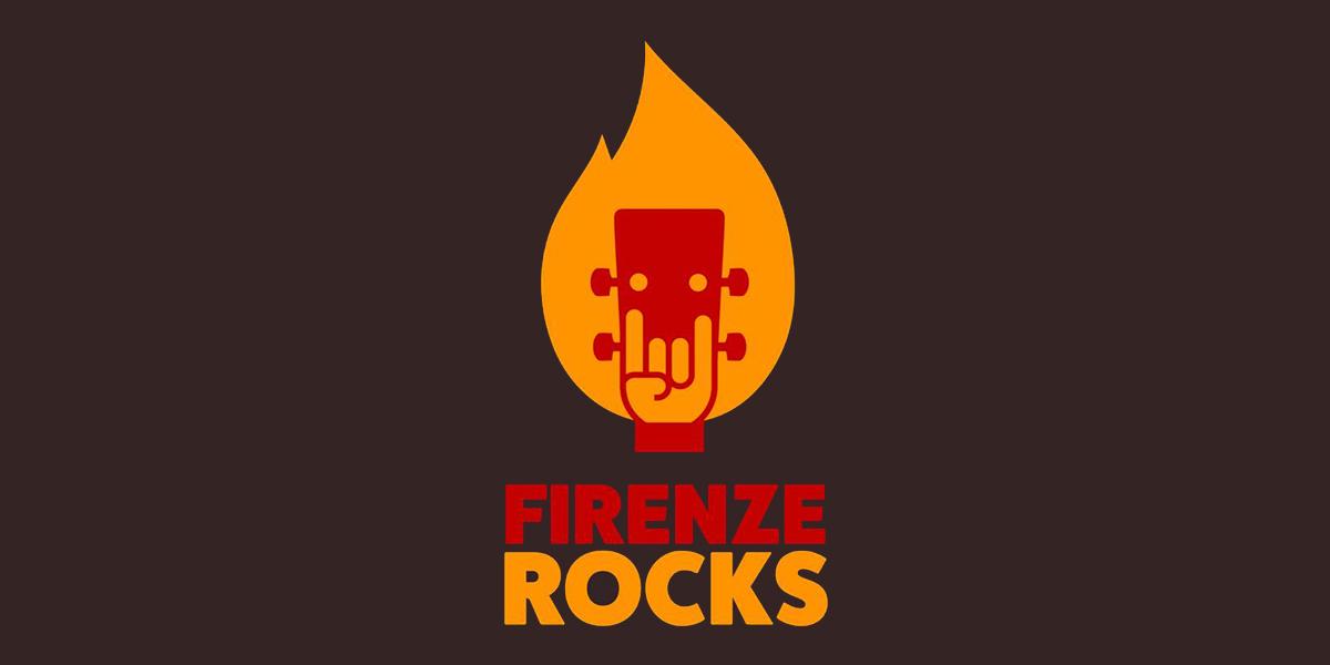 firenze-rocks