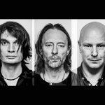 radiohead-sito