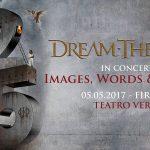 dream sito