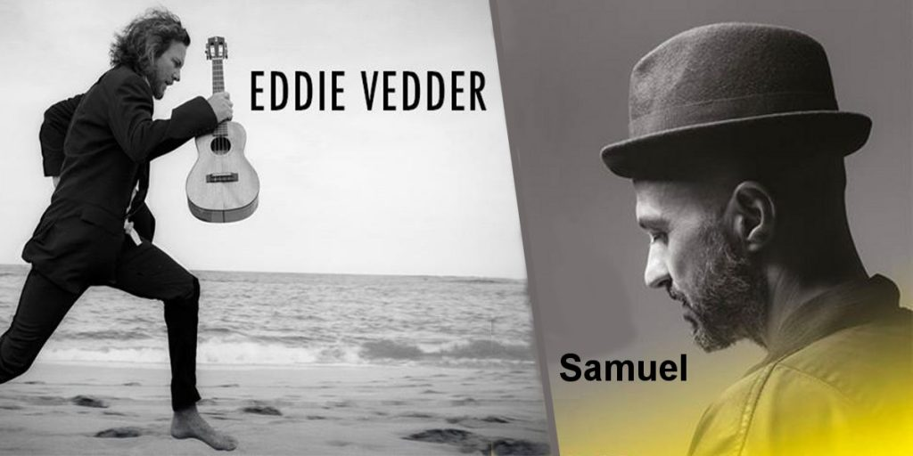EDDIE-VEDDER-SITOv2