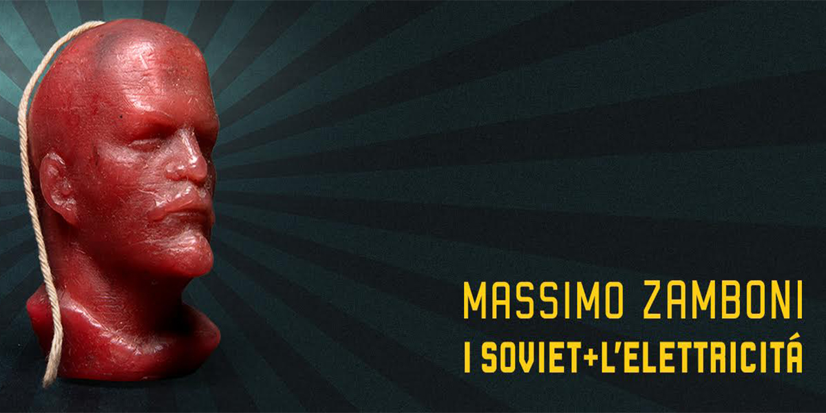 soviet sito